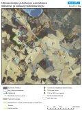 Liite6-Maisema-ja-kulttuuriympäristökartat - Page 2