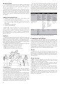 MiniSix VF - Le Grümph - Page 4