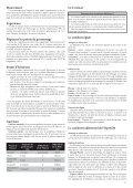 MiniSix VF - Le Grümph - Page 7