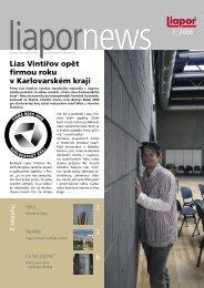 LiaporNews 3_2008