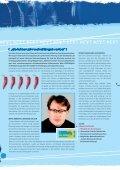 E-Mail an die Redaktion: kamikaze@cgm-stuttgart.de - Seite 7