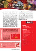 Noch Fragen? Gamers-Abo bestellen? - Gamers free2play ... - Page 3