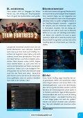 Noch Fragen? Gamers-Abo bestellen? - Gamers free2play ... - Page 5