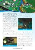 Noch Fragen? Gamers-Abo bestellen? - Gamers free2play ... - Page 6