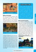 Noch Fragen? Gamers-Abo bestellen? - Gamers free2play ... - Page 7