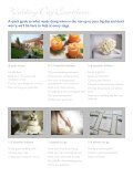 Weddings at Marston Farm Hotel - Brook Hotels - Page 5