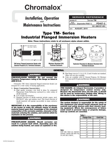 General The DTS on heater pump diagram, heater radiator, thermo king reefer unit diagram, voltage regulator diagram, heater control diagram, heater coil diagram, heater thermostat diagram, water heater installation diagram, heater hoses diagram, wiper motor diagram, home heating diagram, solar panel inverter circuit diagram, heater circuit diagram, thermo king tripac apu diagram, doorbell installation diagram, transmission diagram, reddy heater parts diagram, tankless water heater diagram, doorbell wire connection diagram, plc input and output diagram,