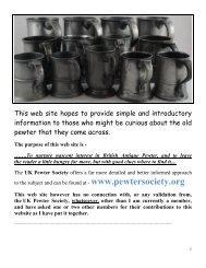 16 PDF - Pewterbank
