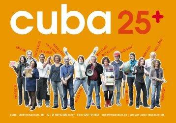 cuba@muenster.de