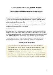 19 PDF - PewterBank