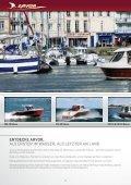 ARVOR 250 As deluxe - Mercury - Seite 2