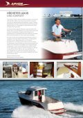 ARVOR 250 As deluxe - Mercury - Seite 4