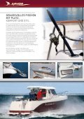 ARVOR 250 As deluxe - Mercury - Seite 6