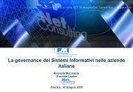 Diapositiva 0 - PMI-NIC