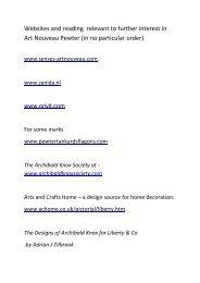 2 PDF - PewterBank