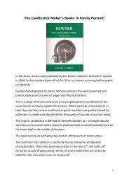 3 PDF - Pewterbank