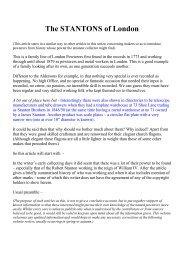 12 PDF - PewterBank