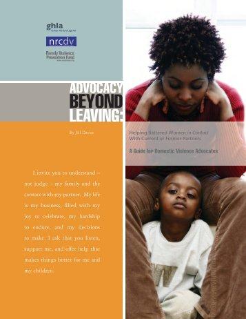 Advocacy-Beyond-Leaving