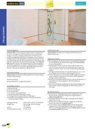 Druckbares Produktdatenblatt weber.tec 822
