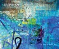 Download catalogue - Adam Gallery