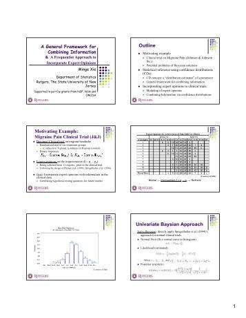 monroe motivated sequence design essay Monroes motivated sequence example persuasive speech outline template - 9+ free sample, example write visually and inspire action using monroe's motivated sequence persuasive speaking - ppt video online download monroe's motivated sequence.