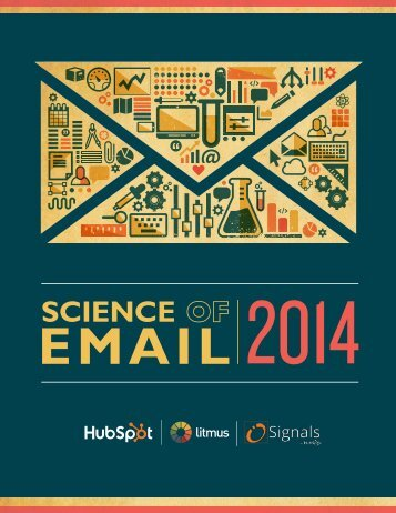 Science_of_Email_2014_Full_Report
