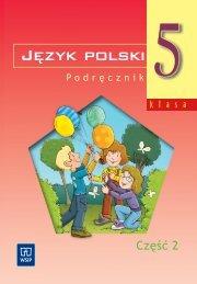 jezyk polski - Sklep Internetowy WSiP