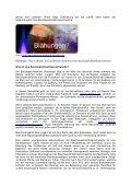 Januar 2007 - Habichtswald-Klinik - Seite 2
