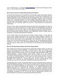 Januar 2007 - Habichtswald-Klinik - Seite 3