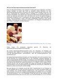 Januar 2007 - Habichtswald-Klinik - Seite 4