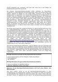 Januar 2007 - Habichtswald-Klinik - Seite 5