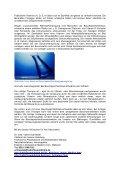 Januar 2007 - Habichtswald-Klinik - Seite 6