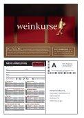 Weitere Infos (PDF) - Vinum - Page 3