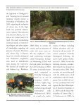 FROGLOG - Amphibian Specialist Group - Page 6