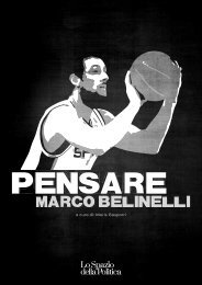 Pensare-Marco-Belinelli