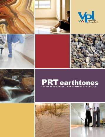 download - VPI Flooring