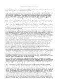 Schulchronik Mittel-Podibrad, Buch  1.odt - Seite 3