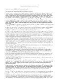Schulchronik Mittel-Podibrad, Buch  1.odt - Seite 4