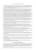 Schulchronik Mittel-Podibrad, Buch  1.odt - Seite 5