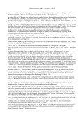 Schulchronik Mittel-Podibrad, Buch  1.odt - Seite 7