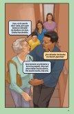 k3x5fha - Page 3