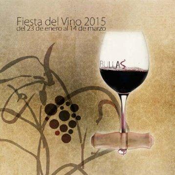 Programa_Fiesta_Vino2015 (1)