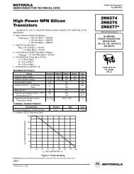 DATASHEET SEARCH SITE | WWW.ALLDATASHEET.COM