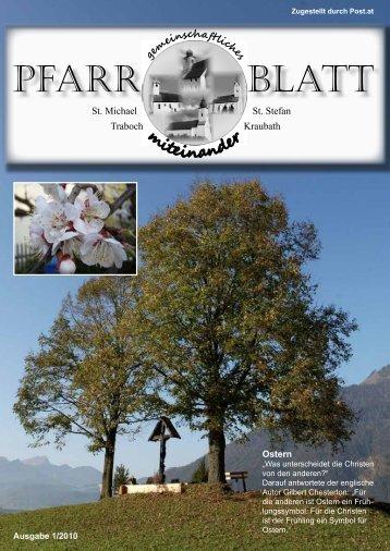 (1,57 MB) - .PDF - Gemeinde Traboch