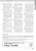 Stadlinger Post - Stadl-Paura - Seite 7