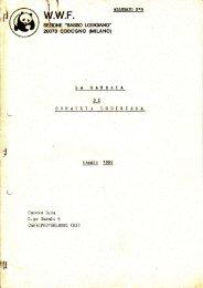 Scarica .pdf - Riserva Naturale di Monticchie
