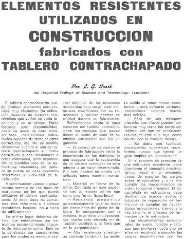 Intensa fabrica tablero contrachapado de eucalipto nada - Tablero contrachapado ...