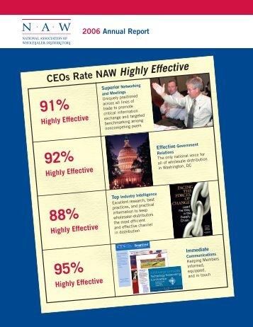 Download - National Association of Wholesaler-Distributors