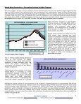 Zinc Market Update - Yukon Zinc Corporation - Page 3
