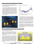Zinc Market Update - Yukon Zinc Corporation - Page 7